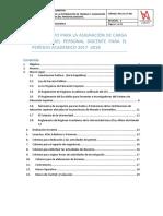 1. Instructivo Distribucin 2017 1 (1).pdf