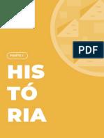 HISTORIA VOL 1.pdf