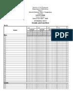 Attendance Sheet (Class Advisers).xlsx