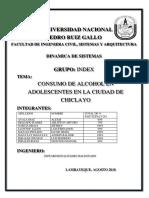 PROBLEMATICA-SOBRE-EL-CONSUMO-DE-ALCOHOL-EN-ADOLESCENTES-informe.docx