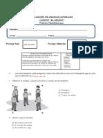 348643201-Prueba-de-Ciencias-Naturales-i-Unidad-Tercero-El-Sonido-2017.docx