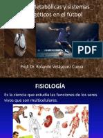 1era clase de fisiologia Bases_Met...pptx