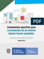 entorno-laboral-saludable-2018.pdf