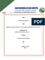 geologia del petroleo bibliografias.docx