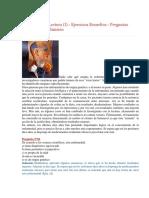Compresión de Lectura.docx