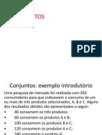 apostila-conjuntos.pdf