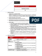 CAS 167 Bases.pdf