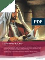 Diario de doctrina