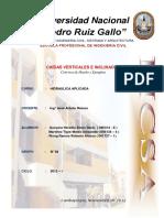 CAIDAS-VERTICALES-E-INCLINADAS.docx