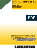 Liebher - LTM 1150-6.1 Grúa Automotriz.pdf