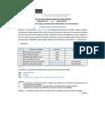 CAS_010_2019_ACTA_PRUEBA_CONOCIMIENTOS.pdf