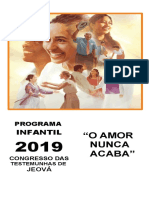 apostila-infantil-congresso-2019.pdf