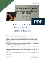 PADRE-RICO-PADRE-POBRE.pdf