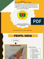 Power Point Seminar Kkn (1)