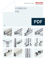 PERFILERIA REVISTA.pdf