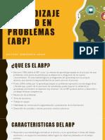 ABP PPT.pptx