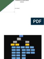 Tarea12U.pdf