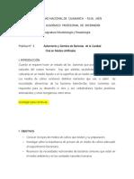 Práctica 3  Siembra y Aislamiento.docx