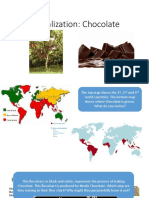 08 Global Chocolate Trade