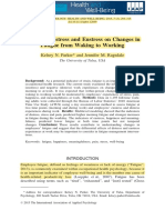 Effects of Distresss and Eustress.pdf