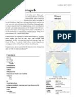 Bilaspur,_Chhattisgarh