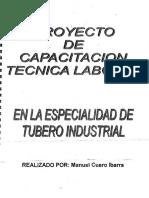 Curso de tubero por Manuel Cuero Ibarra tomo I.pdf