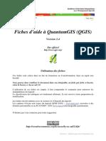 Fiches_QGIS_V2_4