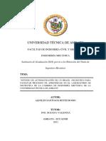 Tesis I. M. 106 - Reyes Romo Aquiles Santiago.pdf