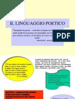 testo_poetico.pptx
