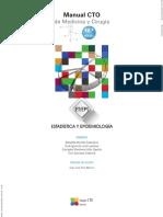 9. Estadistica y Epidemiologia.pdf