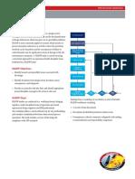 H011228 (1).pdf