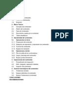 Contenedorización - Logistica.docx
