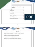 PRACTICA N-2 Lanzamiento de proyectiles.docx