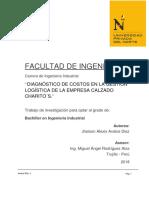 Avalos_J_T3_Proyecto-de-Tesis.docx