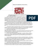 4 INFECŢIILE NOSOCOMIALE ÎN CHIRURGIA ONCOLOGICĂ.docx