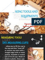 bakingtoolsandequipments-160823124434