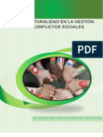 GRUPO 8 CONCILIACION.docx