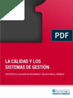 Cartilla -U1.pdf
