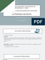 Promesa de Venta - LAINEZ.pptx