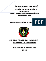 SILABUS SI CORREGIR.docx