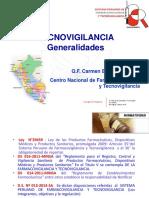 Tecnovigilancia 1ra Parte - 05.06.18.pdf
