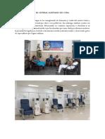 examen oral perfeccionamiento 2.docx