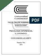 EL EXPERIMENTOOO (1).docx