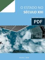 O Estado no Século XXI.pdf