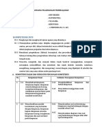 RPP Himpunan 1.docx