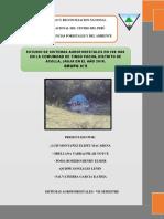 INFORME-FINAL-DE-SISTEMAS-AGROFORESTALES-GRUPO-5.docx