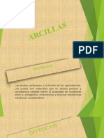 ARCILLAS.pptx