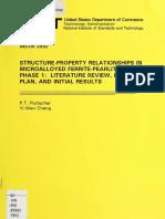 SAE 1141 STEELS.pdf