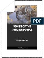 songs-of-the-russian-people.pdf