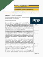GABRIELA ROXANA VARGAS PALOMINO (EXAMEN SUSTITUTORIO).docx